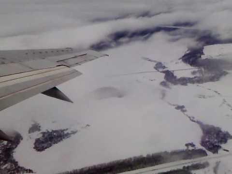 Bryansk ใจกลางเมือง Flebological