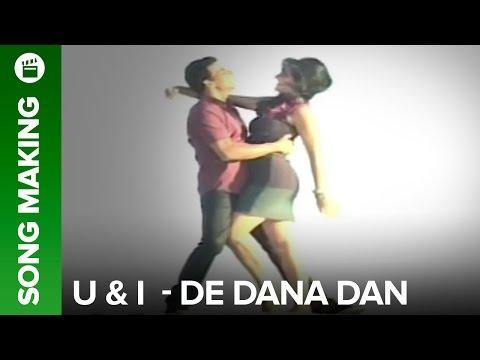 De Dana Dan