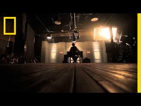 Behind the Scenes - Set | Killing Lincoln thumbnail