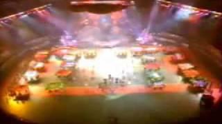 تحميل و مشاهدة Handball WC 99 هشام عباس ارض الشرق MP3