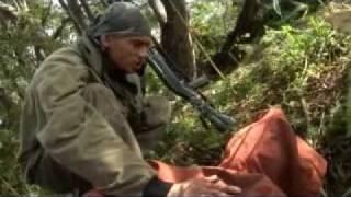Охота на охотников_Причал