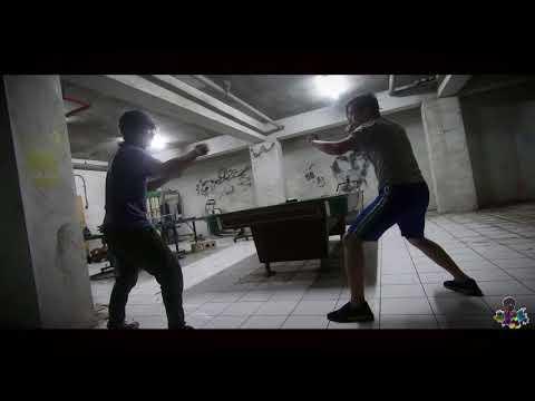 cuplikan filem ( O KIT NAM )