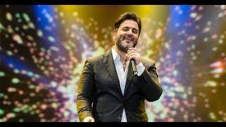 تحميل و مشاهدة ملحم زين يغني ياراكب عالعبية للفنانة نجوى كرم على مسرح دمشق MP3