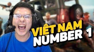 Trung Quốc tuổi gì với Việt Nam   CƯỜI RỤNG TRỨNG CÙNG WIN.D