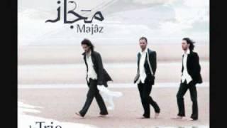 masar-trio joubran .......مسار- الثلاثي جبران تحميل MP3