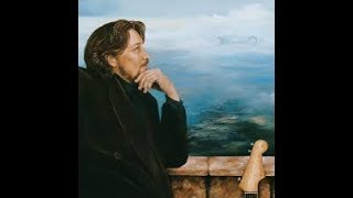 Chris Rea - 90's blues