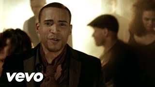 Ella No Sigue Modas - Don Omar (Video)