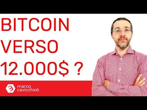 Programma per guadagnare bitcoin su pc