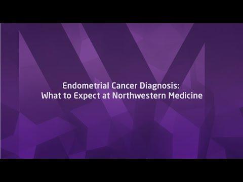Simptome cancer neoperabile