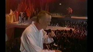 Communards - Don't leave me this way - Diamond Awards 1987