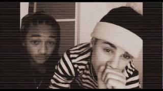 Thinkin' bout you - Justin Bieber & Jaden Smith COVER!! (Frank Ocean song) LYRICS INFO.
