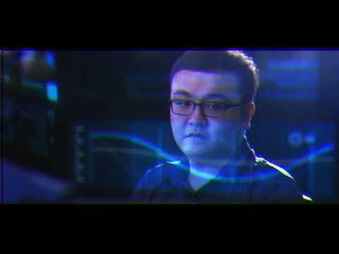 Phase 2 digitalPort@SG launch video