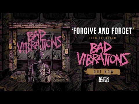 Música Forgive and Forget