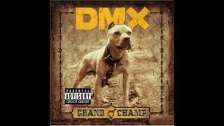 DMX A'yo Kato
