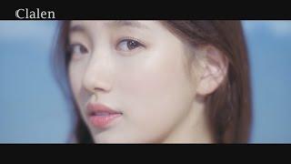 download suzy baekhyun dream mp3