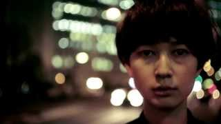 "Spangle call Lilli line ""nano – TK kaleidoscope Remix"" (Official Music Video)"