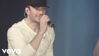 Sam Hunt - Take Your Time (Live From Amsterdam)