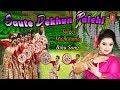 Saute Dekhun Palehi - Bihu Festival Song | Madhusmita | New Assamese Bihu Festival Song