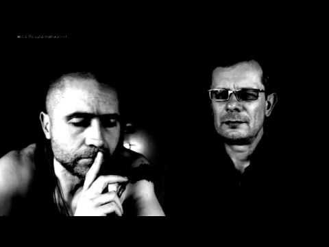 Tresura Matrixa - Rozmowa - W pogoni za sobą