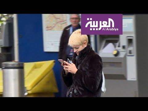 العرب اليوم - شاهد: شهر بدون مواقع التواصل الاجتماعي