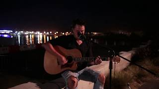 "Six60 Cover ""Closer"" Jaydon Pohio"