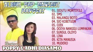 Pop Dangdut Banggai [FULL ALBUM]