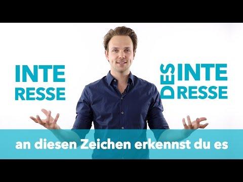 Partnervermittlungen berlin