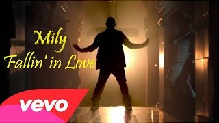 Usher Dj Got Us Fallin& 39 In Love Ft Pitbull Subtitulado Español Ingles