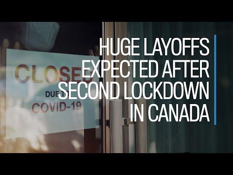 HBC attempt to overturn lockdowns in COVID hot zones dismissed by Ontario court