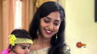 Thamara Thumbi - Episode 39   8th August 19   Surya TV Serial   Malayalam Serial