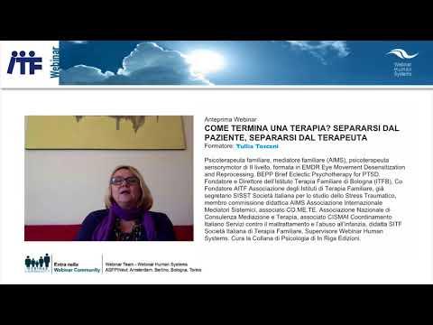 Insegnante russo ha fatto sesso a scuola