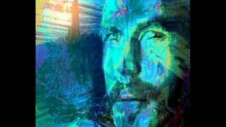 Spirit - When I Touch You (1970)