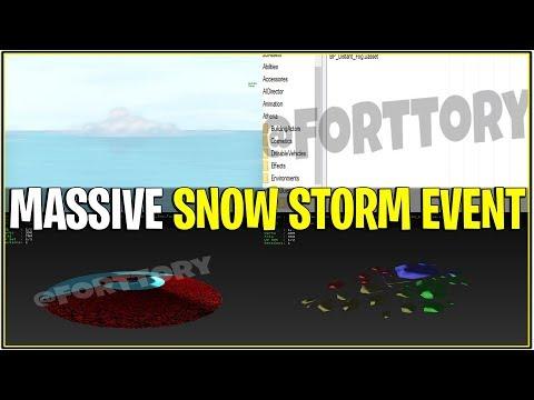 Fortnite App Store Trailer