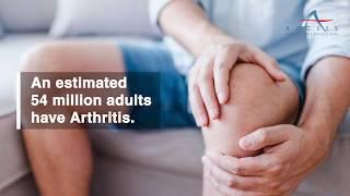 Remedies for Arthritis Pain