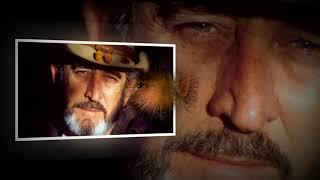 Don Williams   She Never Knew Me