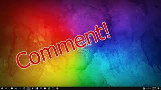 ip ban remove fortnite - Video hài mới full hd hay nhất