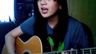 Seize the day - Avenged Sevenfold (Cover).flv version acuistik