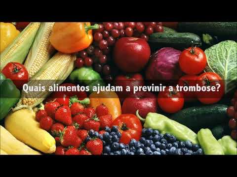 G Sytin humores de Hipertensão