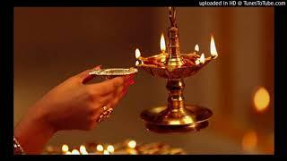 Akhilaanda Mandalam Aniyichorukki.....(Preetha Madhu)