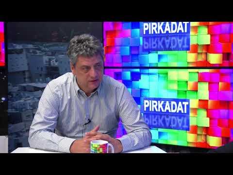 PIRKADAT:Breuer Péter Gréczy Zsolt DK, OGY képv, szóvivő-parlamenti viták letöltés