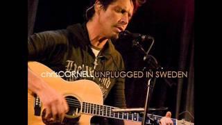 Chris Cornell - Fell on Black Days [Soundgarden]