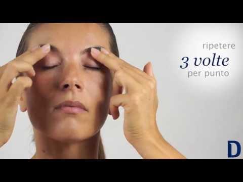 Medicina per eliminazione di posti di pigmentary