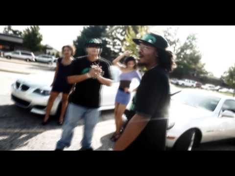 "G.M.C. ""Sunny Dayz"" Music Video"