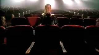 Trisha Yearwood  - You`re Where I Belong