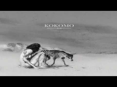 Kokomo - Kokomo (Full Album) Mp3