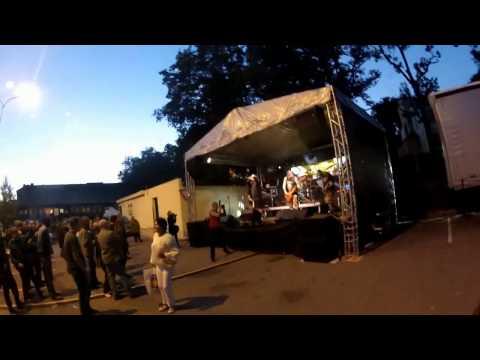 Herdek Filek - Herdek Filek Live 2013   Jsem sám part II