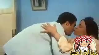 تحميل و مشاهدة حمزة نمرة - يا مهون المشاوير (إهداء لكل مغترب عن أهله) MP3
