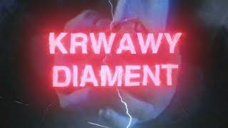 Jano Polska Wersja feat. Ero JWP, Kacper HTA, Hinol PW - Krwawy Diament (Prod. PSR)