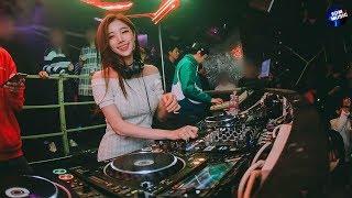 DJ Soda Remix 2020 | Best Of EDM Party Electro House & Club Music Mix