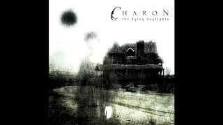 Charon - Every Failure
